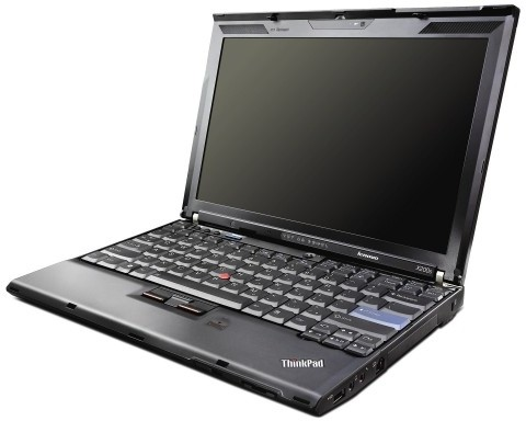 lenovo_thinkpad_x200si