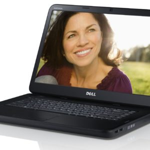 Reconditioned Dell Inspiron 3520 Wireless Laptop