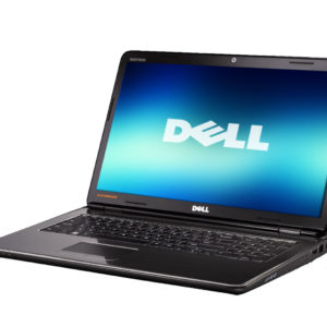 Reconditioned Dell Inspiron N7010 Wireless Laptop