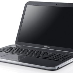 New Dell Inspiron 5520 Wireless Laptop