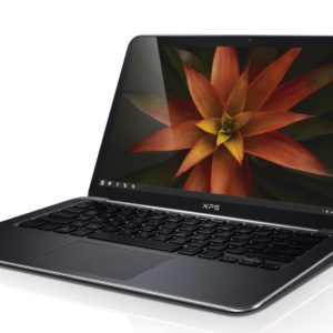 New Dell XPS L321X Wireless Ultrabook