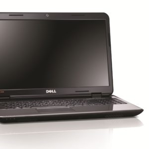 Reconditioned Dell Inspiron N5010 Wireless Laptop