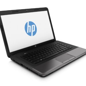 New HP 255 G1 Wireless Laptop