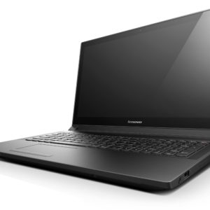 New Lenovo B50 Wireless Laptop