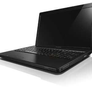 New Lenovo G585 Wireless Laptop